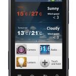 Смартфоны Motorola DEFY MINI и MOTOLUXE скоро в Европе