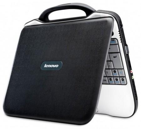 ноутбук Classmate+ от Lenovo