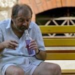 iPhone против пьяниц