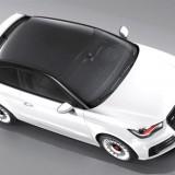 Audi готовит три новые модели