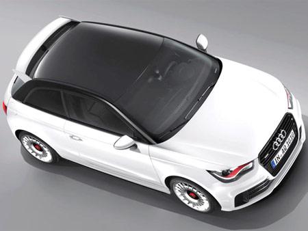 новые модели автомобилей