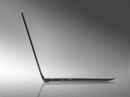 Acer Aspire S5 - 2