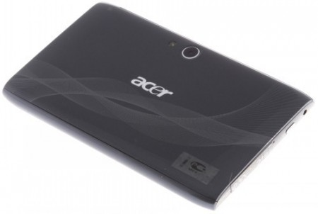 Acer Iconia Tab A100 (2)