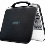 Представлен ноутбук Classmate+ второго поколения от Lenovo