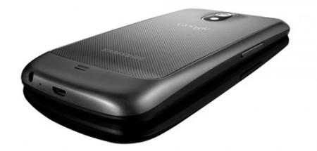 Galaxy Nexus (4)