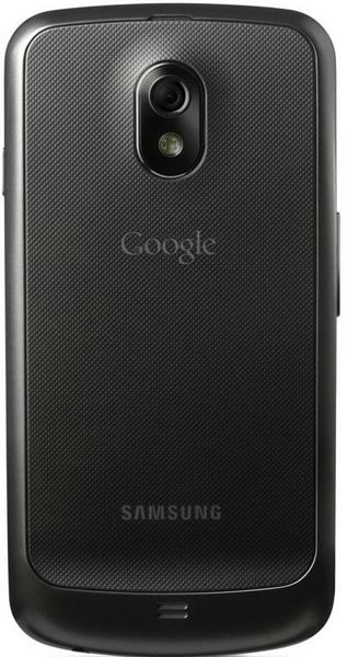 Galaxy Nexus (5)