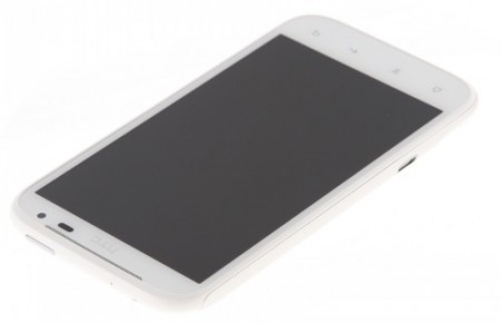 HTC Sensation XL (1)