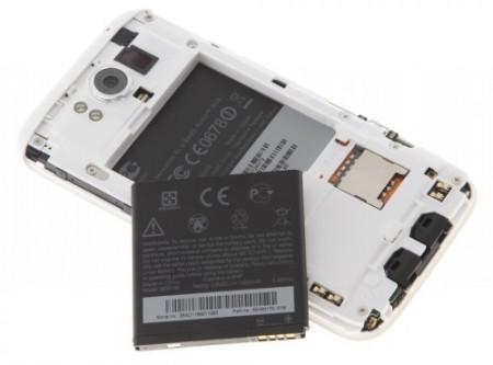 HTC Sensation XL (5)