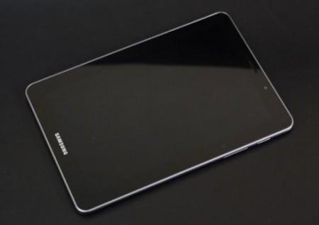 Samsung Galaxy Tab 7.7 (1)