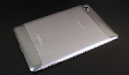 Samsung Galaxy Tab 7.7 (2)