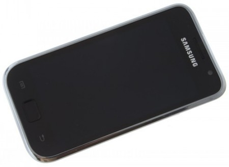 Samsung i9001 Galaxy S Plus (1)