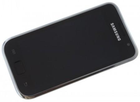Samsung i9001 Galaxy S Plus (1)