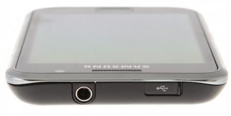 Samsung i9001 Galaxy S Plus  (3)