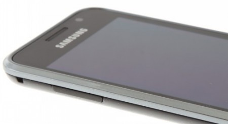 Samsung i9001 Galaxy S Plus (5)