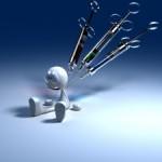 Пластинка-инъектор заменит шприц
