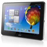 Планшет Acer Iconia Tab A510 за 400 евро