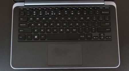 Dell XPS 13 (4)