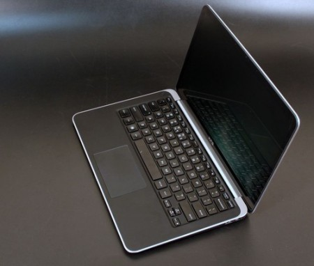 Dell XPS 13 (6)
