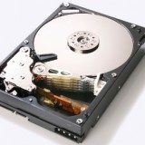HDD на 4 Тб от Hitachi