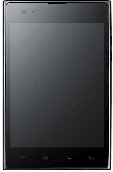 LG Optimus Vu (2)