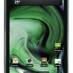 Android-cмартофн Lava XOLO X900 на базе Intel Atom