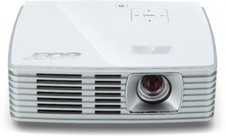Портативный проектор Acer K130