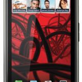 Смартфон Motorola RAZR MAXX выйдет в мае