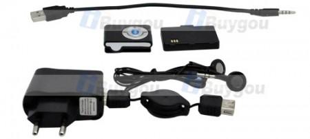 Часы + смартфон — Z1 Smart (комплект поставки)