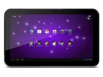 планшет Toshiba  Excite 13