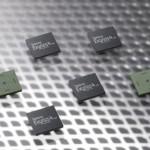 Samsung Galaxy S III может получить четырехъядерный процессор Exynos 4 Quad