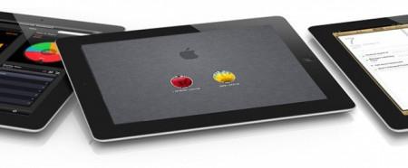 Apple получает патент на технологию многопользовательского распознавания лиц