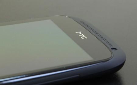 HTC One S (2)