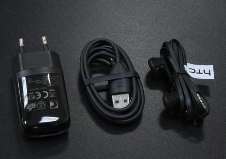 HTC One S (6)