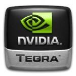 Немного о Tegra 4