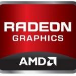Radeon HD 7990 анонсируют в начале лета