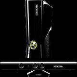 Консоль Xbox 360 + контроллер Kinect всего за 99 долларов