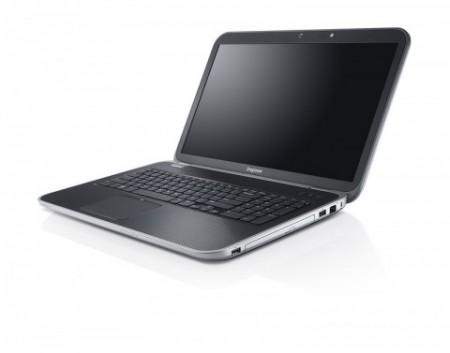 Ноутбуки Dell Inspiron 7520 и 7720 (1)