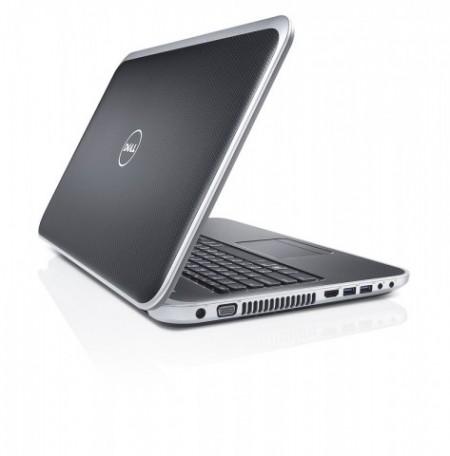 Ноутбуки Dell Inspiron 7520 и 7720 (2)