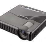 Портативный проектор ViewSonic с хорошими возможностями