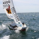 Роботизированное судно ASV Roboat замахнулось на рекорд