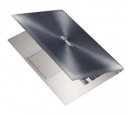 ультрабук ASUS Zenbook Prime (2)