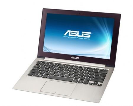ультрабук ASUS Zenbook Prime