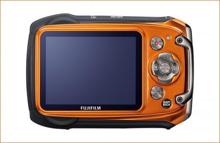 14-мегапиксельная камера Fujifilm FinePix XP170 в прочном корпусе (2)