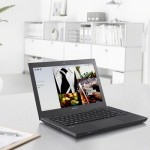 15-дюймовый ноутбук Sony Vaio S Series