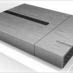 Медиацентр Arctic MC101 с процессором AMD Trinity
