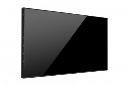 LED-панели LG для построения видеостен