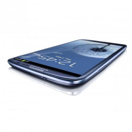 Samsung Galaxy S III (2)