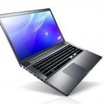 Анонсирован ноутбук Samsung Series 7 Chronos 17