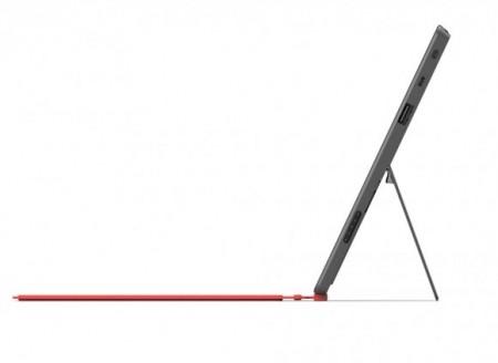 Планшет Surface от Microsoft (2)