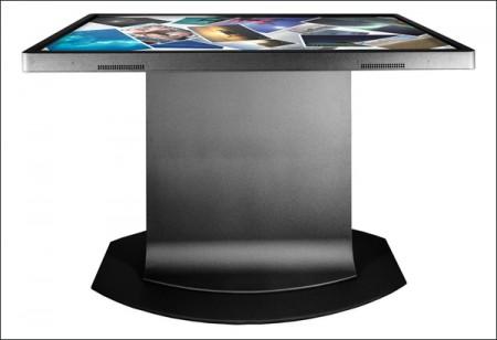 Сенсорные столы на 55 дюймов (1)